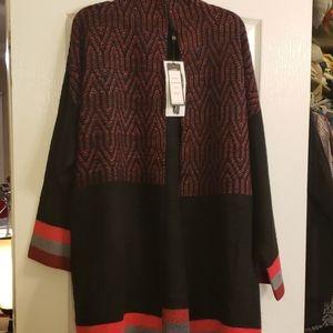 Max Sport sweater MX37528 cardigan
